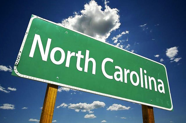 Required Insurance in NC